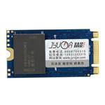 精影120GB黑钻SSD NGFF 固态硬盘/精影