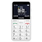 飞利浦E310 手机/飞利浦