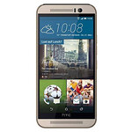 HTC One M9 eye(32GB/联通4G) 手机/HTC