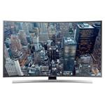 三星UA48JU6800 平板电视/三星