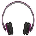 罗技UE4000 耳机/罗技