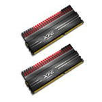威刚16GB DDR3 2133(XPG V3) 内存/威刚