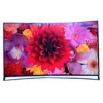 海信LED65XT910X3DUC 平板电视/海信