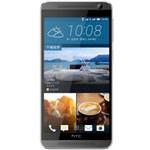 HTC One E9+公开版(32GB/双4G)