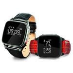 海尔老人版手表 智能手表/海尔