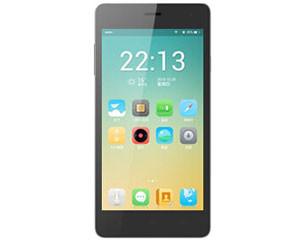 大Q 小明(8GB/移动3G)