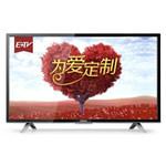 乐华32S560 平板电视/乐华