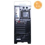 GAMEMAX 碳60 主机 台式机/GAMEMAX