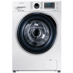 三星WW80J6413CW/SC 洗衣机/三星