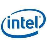 Intel Xeon E5-2603 v3 服务器cpu/Intel