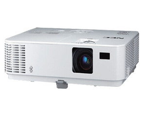 NEC V302H+图片