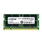 英睿达DDR2 667 2G(CT25664AC667) 内存/英睿达