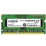 英睿达DDR3 1066 2G(CT2G3S1067M) 内存/英睿达