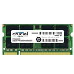英睿达DDR2 667 2G(CT2G2S667M) 内存/英睿达