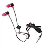 现代HY-HS6303 耳机/现代