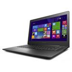 联想S41-70AM-IFI(雅典黑) 笔记本电脑/联想