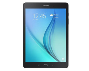 三星Galaxy Tab A 9.7 T555C(32GB/9.7英寸)