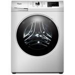 惠而浦WG-F60821W 洗衣机/惠而浦