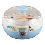 迪士尼EL-961A 酸奶机/迪士尼