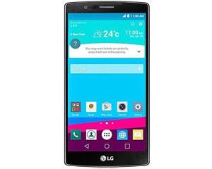 LG G4国际版(32GB/双4G)