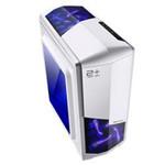 EiT i5 4590/8G/128G DIY组装电脑/EiT