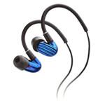 奥图码Primo 8 耳机/奥图码