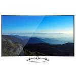夏普LCD-65UR30A 平板电视/夏普