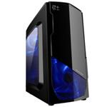 极途760K/1T/GT730 四核独显游戏主机/DIY组装机 DIY组装电脑/极途