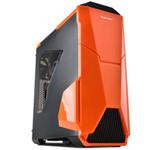 极途e3 1231V3/8G/GTX960游戏电脑主机/DIY组装机 DIY组装电脑/极途