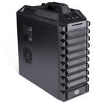 极途i7主机 4790K/8G/GTX970组装游戏电脑主机/DIY组装机 DIY组装电脑/极途
