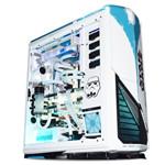 极途i7 4770K/SSD/ GTX770/MOD双显卡水冷/DIY组装机 DIY组装电脑/极途