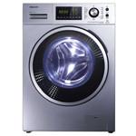 海信XQG80-B1202FP 洗衣机/海信