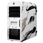 名龙堂i5 4590/GTX960 四核独显组装机DIY电脑游戏主机 全套整机 DIY组装电脑/名龙堂