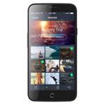 TCL ono(16GB/移动4G) 手机/TCL