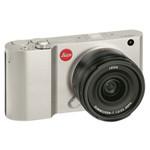 徕卡Typ701套机(18-56mm) 数码相机/徕卡