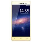 Lovme T6(16GB/移动4G) 手机/Lovme