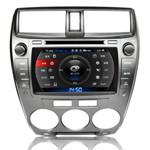 卡仕达领航本田锋范(CA228-T) GPS设备/卡仕达
