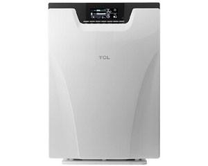 TCL TKJ-F500B