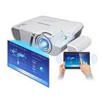 优派WPG-300 投影机配件/优派
