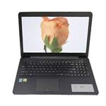 华硕A455LD4030 笔记本电脑/华硕