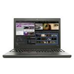ThinkPad T550(20CKA00HCD) 笔记本电脑/ThinkPad