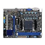 梅捷SY-A88M+魔声版 主板/梅捷