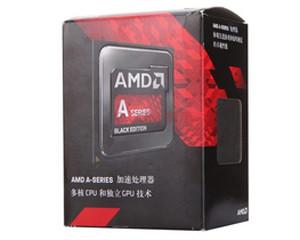 AMD A6-7310图片