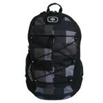 OGIO 休闲双肩背包Spectrum(格子) 笔记本包/OGIO