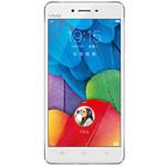vivo X5Pro(16GB/双4G) 手机/vivo