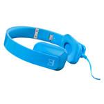 诺基亚灵悦Monster高清立体声耳机WH-930 耳机/诺基亚