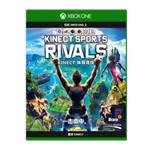 Xbox360游戏《Kinect体育竞技》 游戏软件/Xbox360游戏