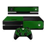 微软Xbox One官方珍藏定制机身贴 游戏周边/微软