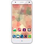 中兴S6(16GB/电信4G) 手机/中兴