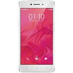 OPPO R7(16GB/移动4G) 手机/OPPO